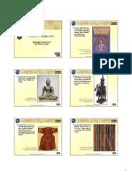 Elements-Principles NW 10