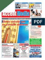 Accent 619 Online