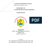 EI6702-Logic and Distributed Control System (1).pdf