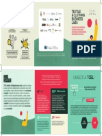 TCBL Brochure ITA Stampa