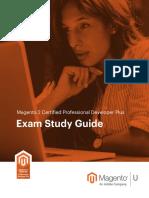 M2-Cert  22 Prof Dev Plus Exam St Gd-1