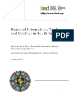 Week-9-Shaheen-Rafi-Khan-et.al-Regional-Integration-Trade-in-SA.pdf