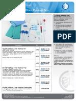 15 rocket_seldinger_chest_drainage_set-uk.pdf