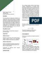 Informe choque en dos dimensiones G6.docx