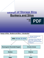 231227230-Design-of-Bunkers-and-Silos.ppt