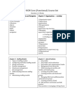Workday Contents.pdf