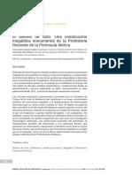 3669-Texto del artículo-6191-1-10-20151023.pdf