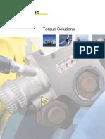 Torque Solutions.pdf