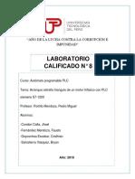 Laboratorio_8 de PLC