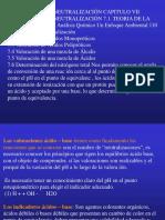 CLASE 1-5.pdf