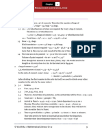 Study Guide Pages 13 20