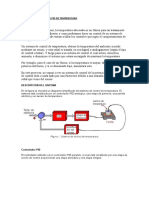 Informe Control Ad Or Pid de Temperatura1