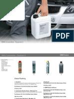 Consumables+ +Equipment+II