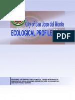 Ecological-Profile-2014.pdf