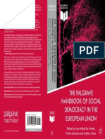 The_Palgrave_Handbook_of_Social_Democrac.pdf