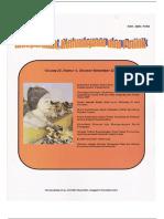 tugas PKS 1.pdf