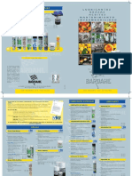 BARDAHL CATALOGO ALIMENTACION[1].pdf