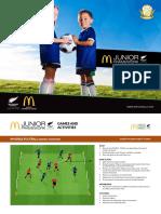 McDonalds-Junior-Football-Games-Activities1.pdf
