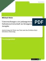 v465071_Rezensionsexemplar.pdf