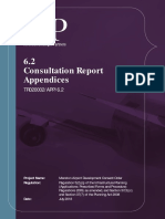 TR020002-002452-6.2 - Consultation Report Appendices 37-62AVIATION.pdf