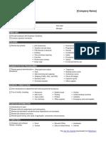 new-hire-checklist-download-20170907.pdf
