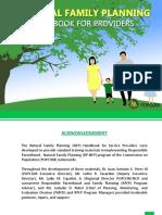 NFP Handbook (2)