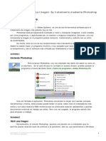 Photoshop Apuntes 1_3 Introduccion.pdf