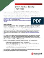 Understanding_Digit_Maps_Tech_Tip.pdf