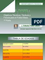 Objetivos_Técnicos.pdf