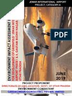 61. Jewar airport.pdf
