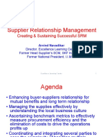 Supplier Relationship Management-Mumbai-08.pdf
