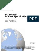 3DSSpecifications-CoreFunctions