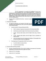 Sci Publication p387 Steel Building Desi