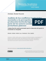andrada tesina geo.pdf