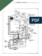 p3_5S–FE+ENGINE+REPAIR+MANUAL.pdf
