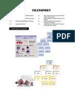 perfect-score-module-2018-form-5.pdf