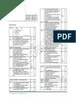 Form 5 Answer Scheme