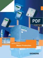 SIPROTEC_Motorprotection_en.pdf