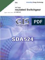 SF6 GIS_06B1-E-0003.pdf