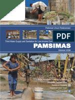 pedoman_pamsimas.pdf
