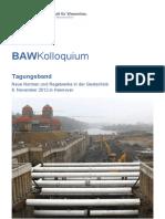 Tagungsband_081112_Neue Normen Und Regelwerke in Der Geotechnik