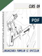 curs-09.pdf