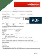 ETI_SCDDPL_120504.pdf