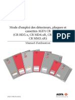 FR_Désinfection_Cassettes_CR.pdf