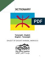 tamazight-english-dictionary-acf.pdf