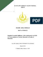 B.ed thesis.pdf