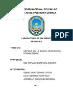 Informe 8 Completo