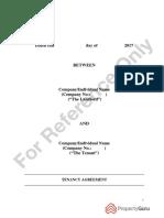 tenancy agreement sample.pdf