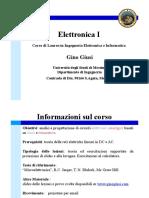 Elettronica I-slides.pdf
