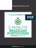 Portuguese Lesson Notes.pdf